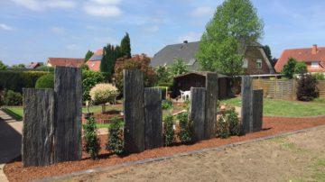 Gartenbau & Landschaftsbau